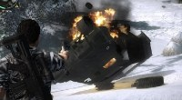 Just Cause 2 — улучшенный «Rico's hand cannon» | Just Cause 2 моды