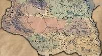 Skyrim — Больше НПЦ в городах и деревнях | Skyrim моды