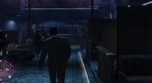 GTA IV — Новый клуб Maisonette 9   GTA 4 моды