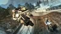 Разработчик Ex-Burnout и Need For Speed работает над двумя новыми играми