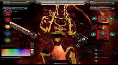 DoC — Planetray Conflict 2.0 | Разное моды