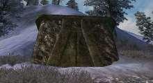 Oblivion — Нордские руины из Скайрима | Oblivion моды