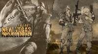 Fallout NV — Проект Бразилия (Project Brazil) | Fallout New Vegas моды