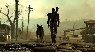 Fallout 4 — Увеличение производительности (ini конфиг) | Fallout 4 моды