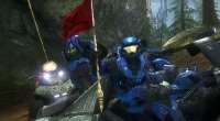 Мультиплеер ПК-версии Halo 1 выживет, несмотря на закрытие GameSpy