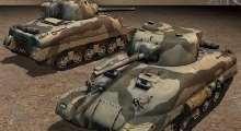 World Of Tanks 0.8.6 — Исторические звуки двигателей и орудий | World Of Tanks моды