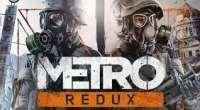 Metro Redux выйдет на Linux