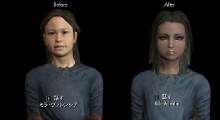 Skyrim — Дети Скайрима (альтернативная версия) / Xvision Children — Skyrim Children Overhaul | Skyrim моды