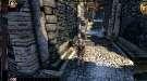 Dragon Age: Origins — мод улучшающий графику   Dragon Age моды