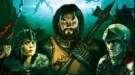 A Game of Thrones: Genesis v1.1.0.3 +12 Трейнер