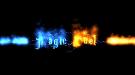 Skyrim — Магическая дуэль! Сталкновение разрушения!