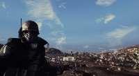 Fallout New Vegas — Дивный новый Вэстерлэнд | Fallout New Vegas моды