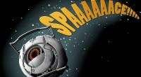 Skyrim — DLC Fall of the Space Core, Vol. 1 | Skyrim моды