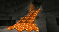 Minecraft — ItemPhysic для 1.8/1.7.10/1.7.2 | Minecraft моды