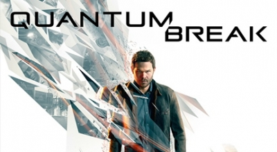 Quantum Break Выйдет на PC