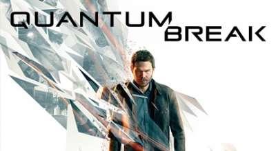 Quantum Break Выйдет на PC
