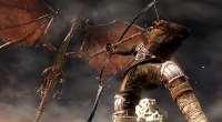 Разработчиков Dark Souls купил издатель Lollipop Chainsaw