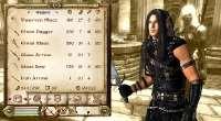 Oblivion — Кримсонская броня (Crimson Scar Armor) | Oblivion моды