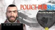 GTA IV — Полицейский | GTA 4 моды