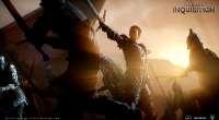 16 минут геймплея Dragon Age: Inquisition
