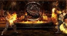 Системные требования PC-версии Mortal Kombat: Komplete Edition