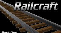 Minecraft — Railcraft [SSP, SMP] | Minecraft моды