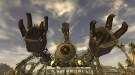 Fallout NV — Дом Скорпион! | Fallout New Vegas моды