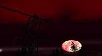 GTA SA — Алые Ночи | GTA San Andreas моды