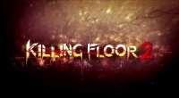 Killing Floor 2 выйдет на PS4