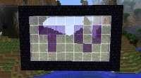 Minecraft 1.7.4 Pre-Release | Minecraft моды