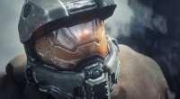 Microsoft переведет Halo TV на Showtime