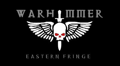 RimWorld — Оружие из Warhammer 40000 | RimWorld моды