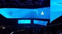 PlayStation Now прибудет на телевизоры Sony 30 июня