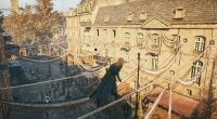 Получи бесплатную игру от Ubisoft — потеряй сезонный пропуск к AC: Unity