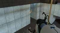 Portal появится на Nvidia Shield на следующей неделе