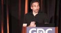 Создатель серии Bioshock говорит о новой игре