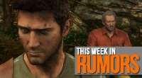 Uncharted 4 и другие «сюрпризы» на E3 2014