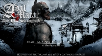 Skyrim — Борьба с Талмором (серия) / Fight Against the Thalmor | Skyrim моды