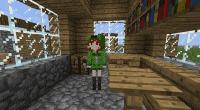 Minecraft — Grimoire of Gaia 3 / Огромное количество новых монстров | Minecraft моды