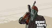 Редактирование текстур GTA San Andreas | Инструментарий моды