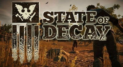 State of Decay — Супер память (Super Memory YOSE) | State of Decay моды