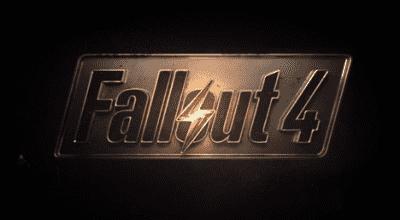 Fallout 4 — Вся известная на данный момент информация об игре