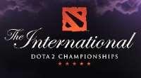 Мировой чемпионат по Dota 2 собрал призовой фонд в 10 миллионов долларов