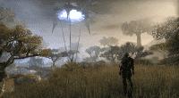 Bathesda: «Задержка TES Online на Xbox ONE и PS4 — необходимость»