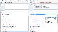 Skyrim — BOSS Userlist Manager | Skyrim моды