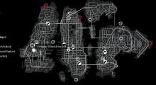 GTA IV — Криминальный город   GTA 4 моды