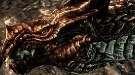 Улучшенные текстуры для всех драконов в Skyrim