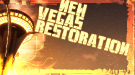 Fallou NV — Реставрация Стрипа! | Fallout New Vegas моды
