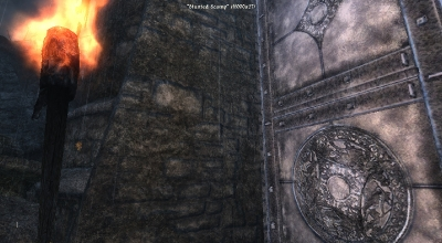 Oblivion — Кватч HD | Oblivion моды