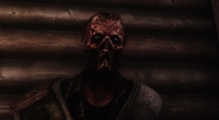 Fallout NV — Возвращение Харона | Fallout New Vegas моды
